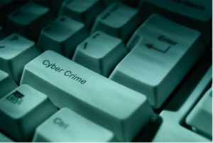 cyber security di indonesia