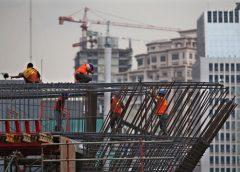 Tahun 2017, Banyak Negara Eropa Lirik Bermacam Proyek Infrastruktur Indonesia